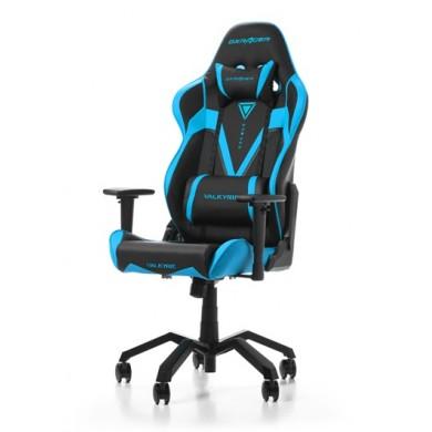 Gaming/Office Chair DXRacer Valkyrie GC-V03-NB-B1