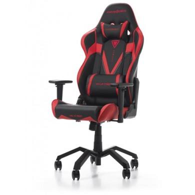 Gaming/Office Chair DXRacer Valkyrie GC-V03-NR-B1