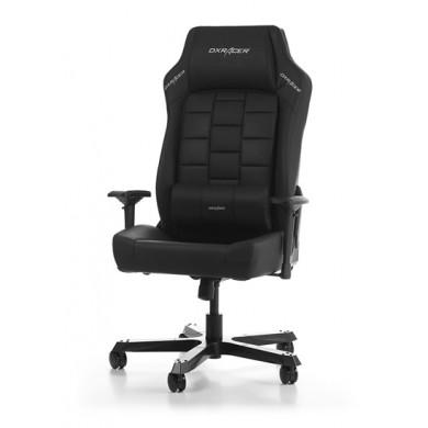 Gaming/Office Chair DXRacer Boss GC-B120-N-F2