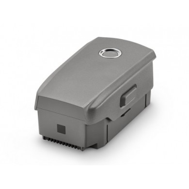DJI Mavic 2 - Intelligent Flight Battery 3850 mAh