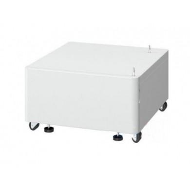 Pedestal Type S2 for iR ADV C35xxi III series