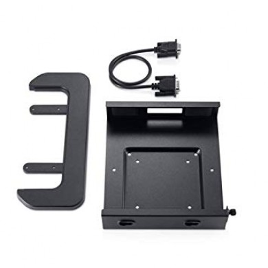 Dell OptiPlex Micro All-in-One Mount for E-Series Monitors, Kit 452-BCZU