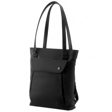HP 15.6 Business Lady Tote