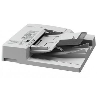 Duplex Automatic Document Feeder DADF-AY1 for iR2206N