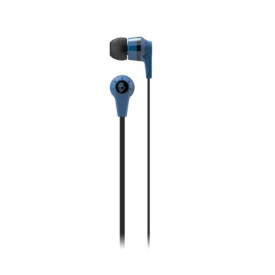 SkullCandy S2IKDZ-101 INKD 2.0 Blue/Black