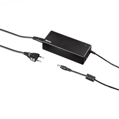 HAMA Universal Notebook Power supply Unit 19V/4