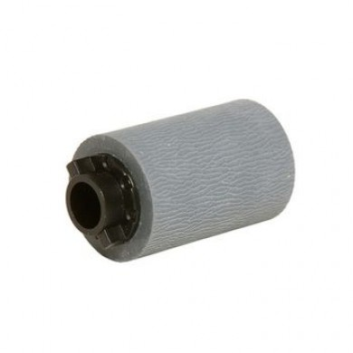 FL0-1674-000 - ROLLER, SEPARATION  for copiers iR ADV 35xx
