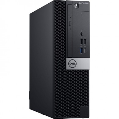 DELL OptiPlex 5060 SFF/Core i5-8500/8GB/256GB SSD/Intel UHD 273208802