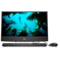 """All-in-One PC - 21.5"""" DELL Inspiron 3280 FHD IPS,  273208413"""