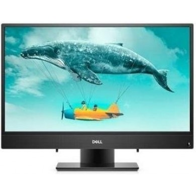 """All-in-One PC - 23.8"""" DELL Inspiron 3480 FHD IPS,  273208414"""