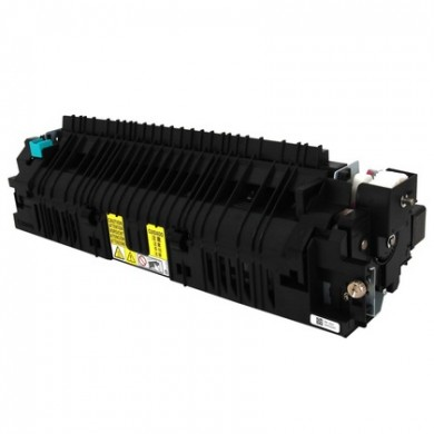 FM1-J024-010 - Fixing Main Unit (230V) for iR ADV C45xx series