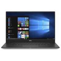 DELL Precision 5530 2-in-1 15.6'' Ultra Sharp FHD IGZO4 TOUCH lntel® Core™ i5-8305G, 8GB DDR4 RAM, M.2 256GB NVMe PCIe Class 40, Radeon Pro WX Vega M GL Graphics with 4GB HBM2, WiFi-AC + BT4.1, 6cell 75WHr, BackIit KB, TB 3, USB-C, Win 10 Pro
