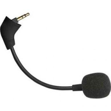 Microfon HYPERX Spare Microphone for Cloud II (HXS-HSMC1), Black