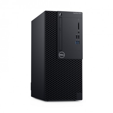 DELL OptiPlex 3070 SFF lntel® Core® i5-9500T, 8GB  273265306