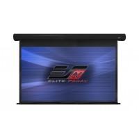 Elite Screens 100