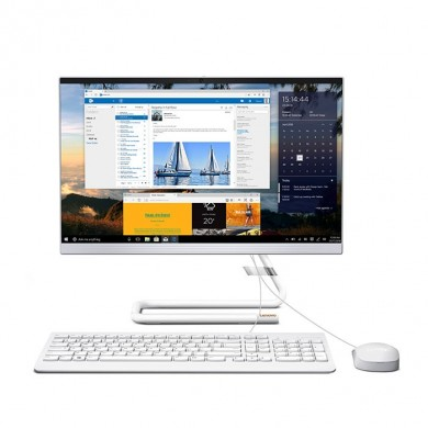 All-in-One PC - 21.5