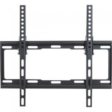 TV-Wall Mount for 26-52