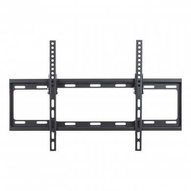 TV-Wall Mount for 32-70