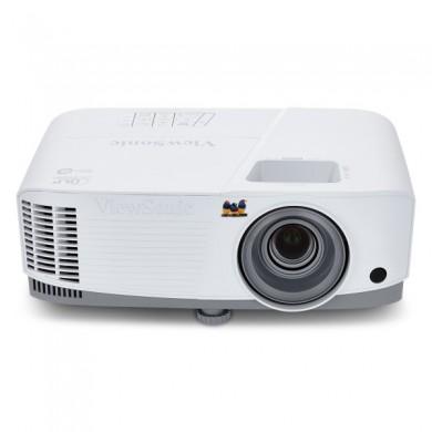 Proiector VIEWSONIC PA503W / DLP / WXGA / 3600 Lm