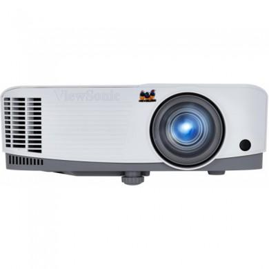Proiector VIEWSONIC PG703W / DLP / WXGA / 4000 Lm