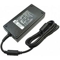 Dell Euro 180-Watt 3-Prong AC Adapter with Euro 2meter Power Cord, DELL PN 2H35J  compatible with Alienware 17 R1, R2, R4, X51 R2, Latitude E5440, E5540, E6440, E7240, E7440 OptiPlex 3011, Precision 7510, 7520
