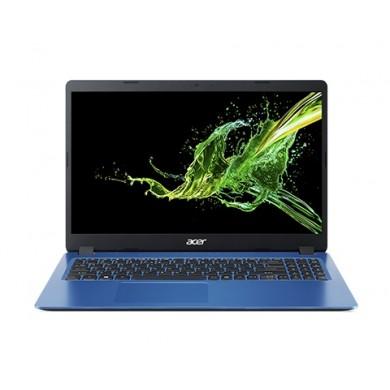 """Laptop 15.6"""" ACER Aspire A315-53 (NX.HS6EU.009) / Intel Core i3 / 8GB / 256GB SSD  / Indigo Blue"""