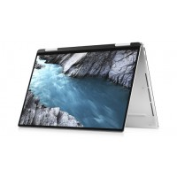 "DELL XPS 13 7000 (7390) Silver 13.3"" FHD IPS (Intel Core i5-10210U , 8GB (on-board) LPDDR3 RAM, 256GB SSD M.2 PCIe NVMe, Intel UHD Graphics, CR, WiFi-AC/BT 5.0, TB3,  4cell 52Whr, HD720p Webcam, Backlit KB, Win 10 Home"