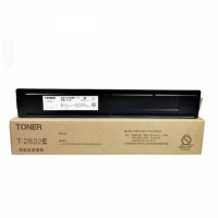 T-2822E TONER BLACK (CARTRIDGE) for e-STUDIO 2822