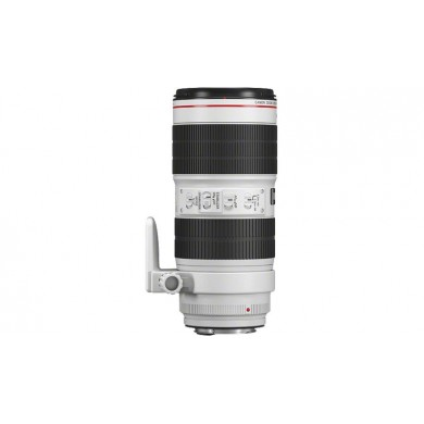 Zoom Lens Canon EF 70-200mm f/2.8L IS III USM (3044C005)