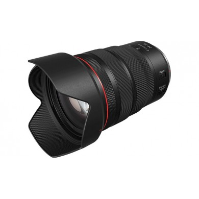 Zoom Lens Canon RF 24-70 mm f/2.8 L IS USM (3680C005)