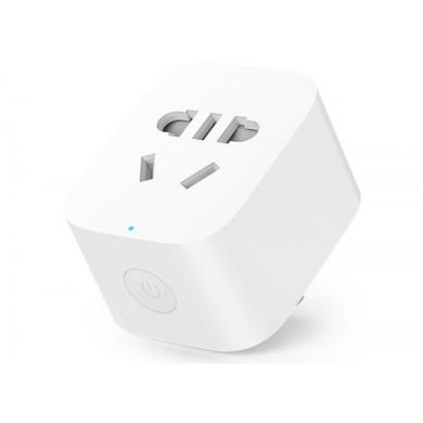 "XIAOMI ""MiJia Smart Power Plug"", Smart Mini Plug, Wifi, Remote Access, Scheduling"