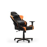 Gaming/Office Chair DXRacer Formula GC-F11-NO-H1