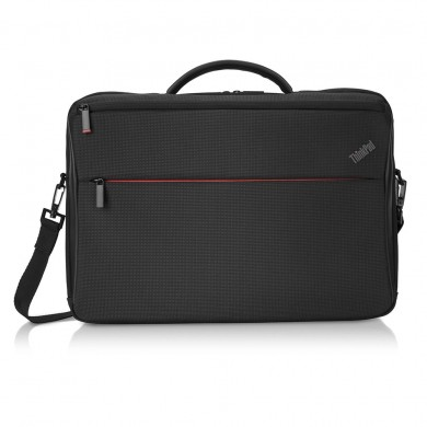 "14"" Lenovo ThinkPad NB - Pro Slim Topload Case"