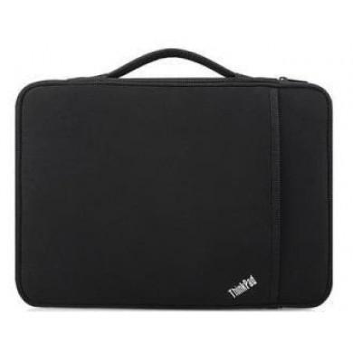 "13.3"" Lenovo ThinkPad NB Sleeve"