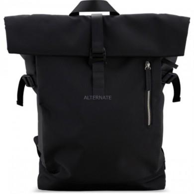 """15"""" NB Backpack - Acer ConceptD Rolltop Backpack (Black)"""