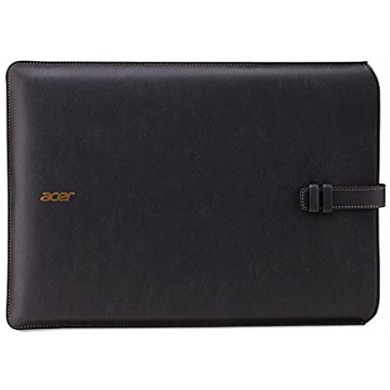 """14.0"""" NB Bag - ACER NOTEBOOK PROTECTIVE SLEEVE 14"""", SMOKY GRAY. Compatible with Swift 3 SF314-52, SF314-53"""