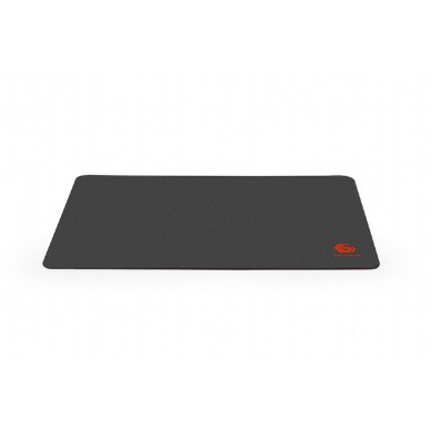 Gembird Mouse pad MP-S-GAMEPRO-M, Gaming, Dimensions: 275 x 320 x 2 mm, Material: silicon