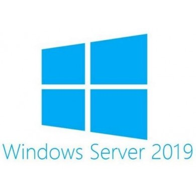 Dell Microsoft Windows Server 2019/2016 50-pack Devices Client Access License (CAL) (STD or DC) (Customer Kit)