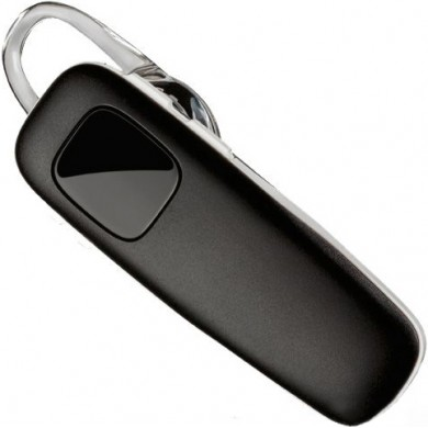 Plantronics M70/R  Bluetooth Headset,  talk time up to 11 hours, standby time up to 16 days, Up to 10 m from device, 8 grams