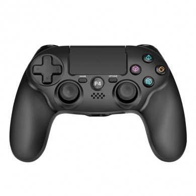 "MARVO ""GT64"", Controller GT-64 PS4 Wireless, PC (D-Input/X-Input), PS3 (Wired Only)"