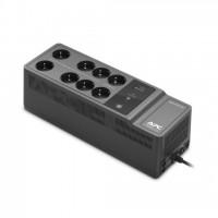 APC BE650G2-RS  Back-UPS 650VA, 230V, 1 USB charging port