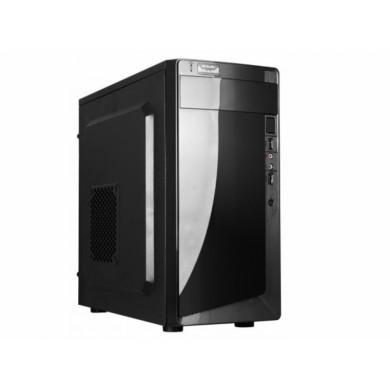 Coalculator ATOL PC1015MP - Office #1/ Intel Celeron / 4GB / 120GB SSD / Black