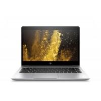 """HP EliteBook 850 G7 15.6"""" FHD AG UWVA (Intel®Core™ i5-10210U, 16GB (1x16GB) DDR4 RAM, 512Gb PCIe NVMe, Intel® UHD 720 Graphics, CR, Intel Wi-Fi 6 AX201 ax 2x2+BT5.0, HDMI, Thunderbolt, FPR, 3cell, HD IR Cam, Backlit KB, Win10Pro, 1.78kg)"""