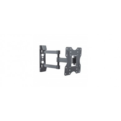 """TV-Wall Mount for 23-42"""" - PureMounts """"PM- FM12-200"""","""