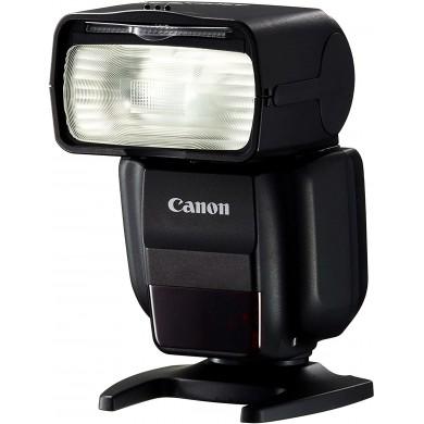 CANON Speedlite 430 EX III-RT (0585C011)