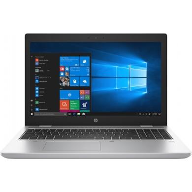 "HP ProBook 640 G8 14.0"" FHD IPS 250nits + HP USB-C Dock G5 (Intel® Core™ i5-1135G7, 8GB (1x8GB) DDR4 RAM, 256GB PCIe NVMe, Intel® Iris® Xe Graphics, Intel WiFi6 AX201+BT5, LAN, USB Type-C™, HD Cam, non-Backlit KB, Win10Pro, Silver, 1.74 kg)"