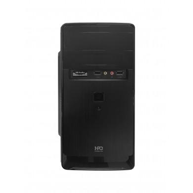 Coalculator ATOL PC1022MP - Home #1 / Intel Pentium / 8GB / 256GB SSD / Black