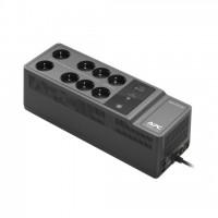 APC Back-UPS BE850G2-RS 850VA, 230V, USB Type-C and A charging ports