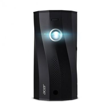 Proiector ACER C250i (MMR.JRZ11.001) / DLP / FHD / 300 Lm