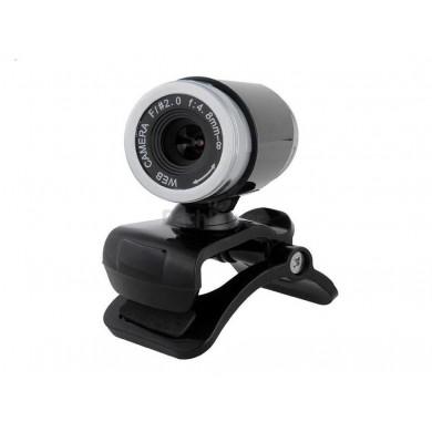 Helmet Webcams STH003M HD 480P (640*480), Built-in microphone, mannual focus, 1,2m